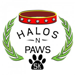 Halos n Paws 2016