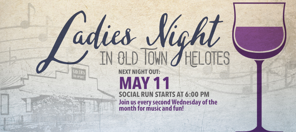 May-LadiesNightOut-Slider