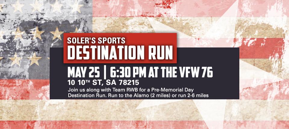 May-2016-Destination-Run-slider