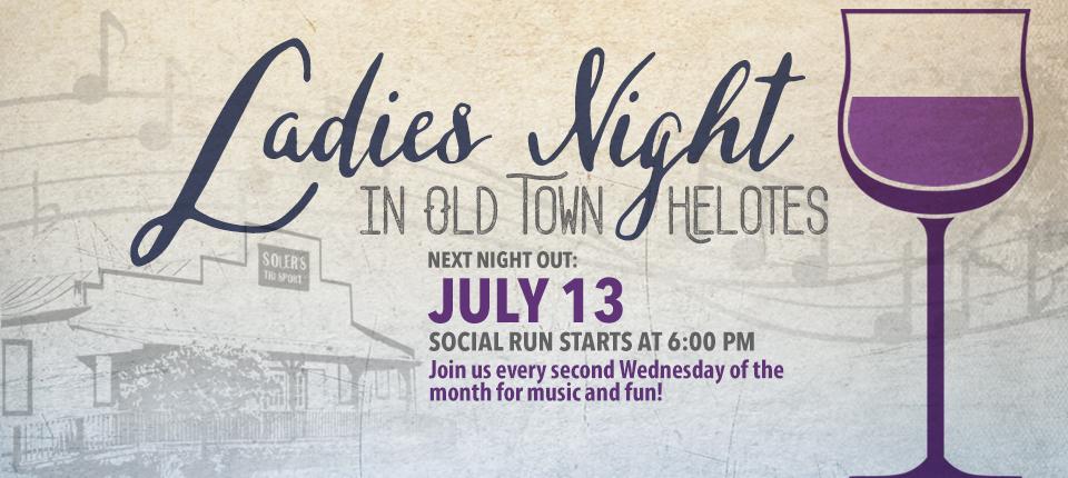 july-LadiesNightOut-Slider