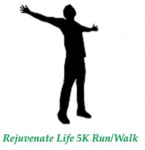 5k Rejuvenate Logo_square