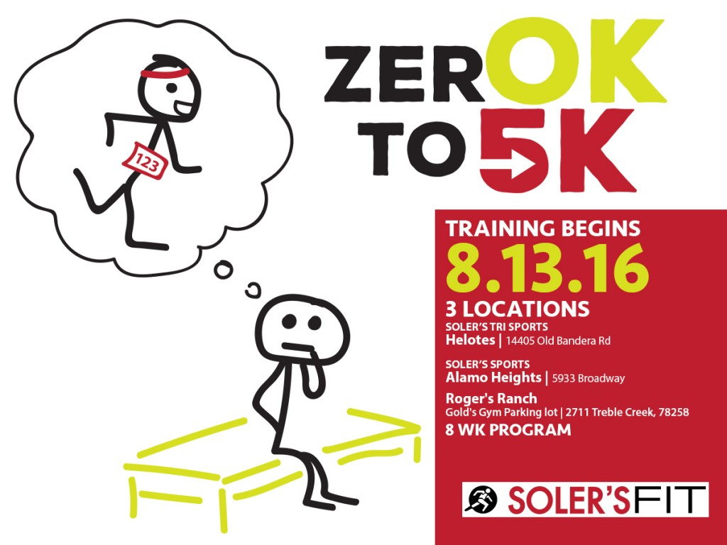 Aug13-0k to 5k-flyer