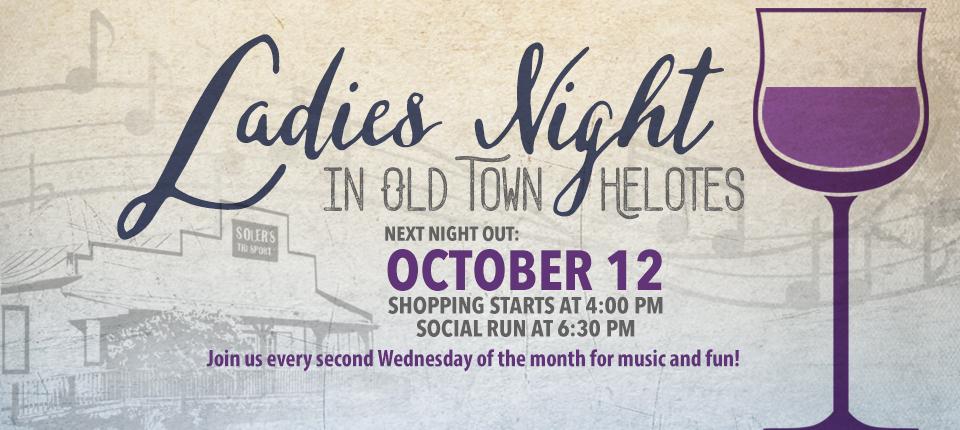 Oct-LadiesNightOut-Slider