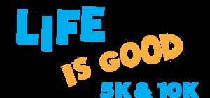 life-is-good-logo-5k-10k