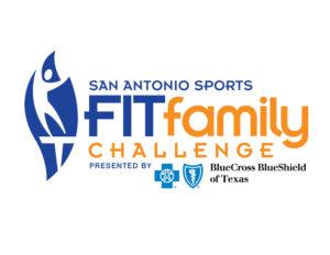 FFC blue cross blue shield logo 2014